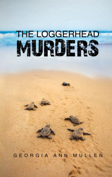 The Loggerhead Murders